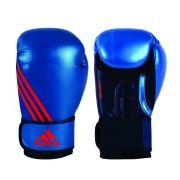 Luva de Boxe adidas Speed 100 One Piece Mold