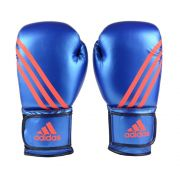 Luva de Boxe adidas Speed 100