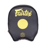 Luva de Foco Curta FMV14 Fairtex