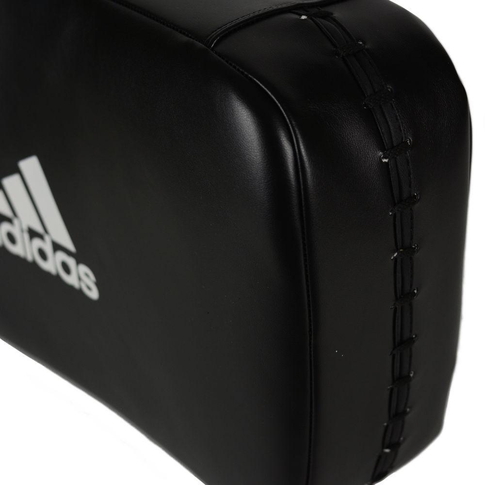 Escudo de treino Adidas estilo Iraniano