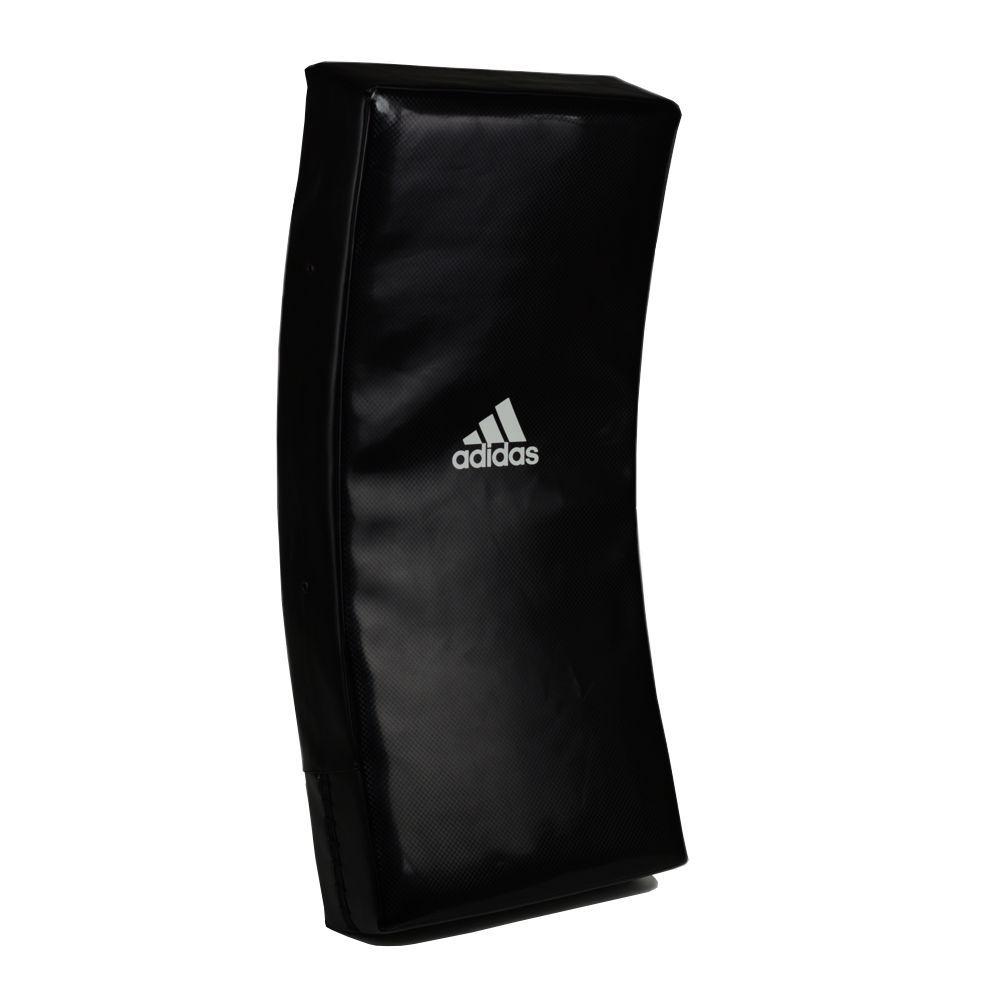 Escudo para Chute Adidas Extra Curvado Grande