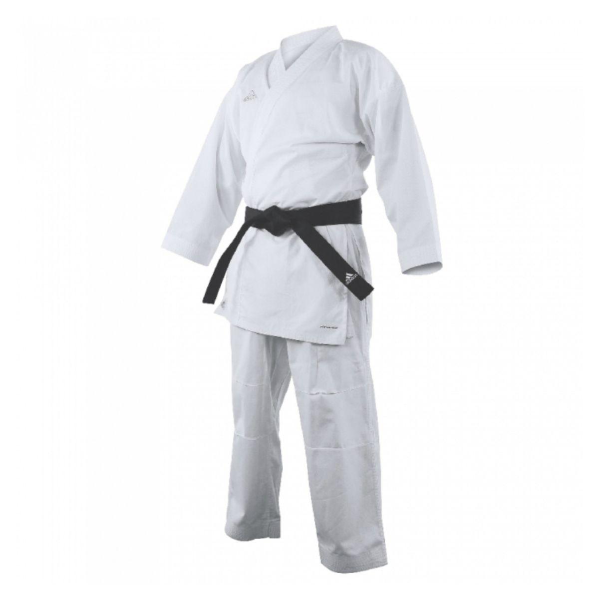 Kimono Karatê adidas Club K220