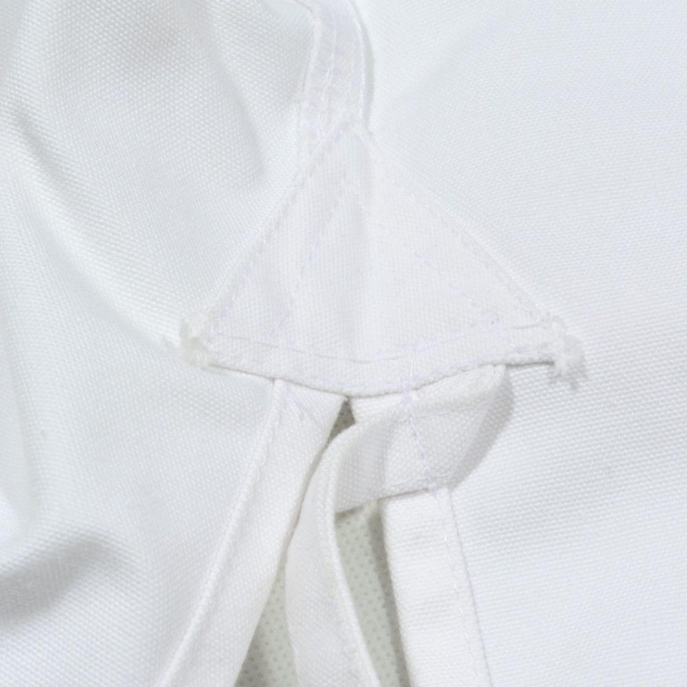 Kimono Karatê adidas Champion K460E Kata - selo WKF