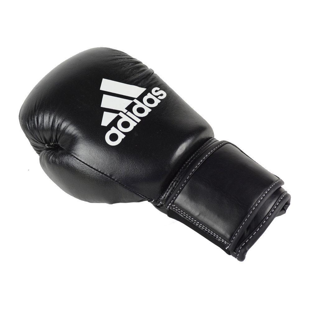 Luva de Boxe adidas Performer em Couro