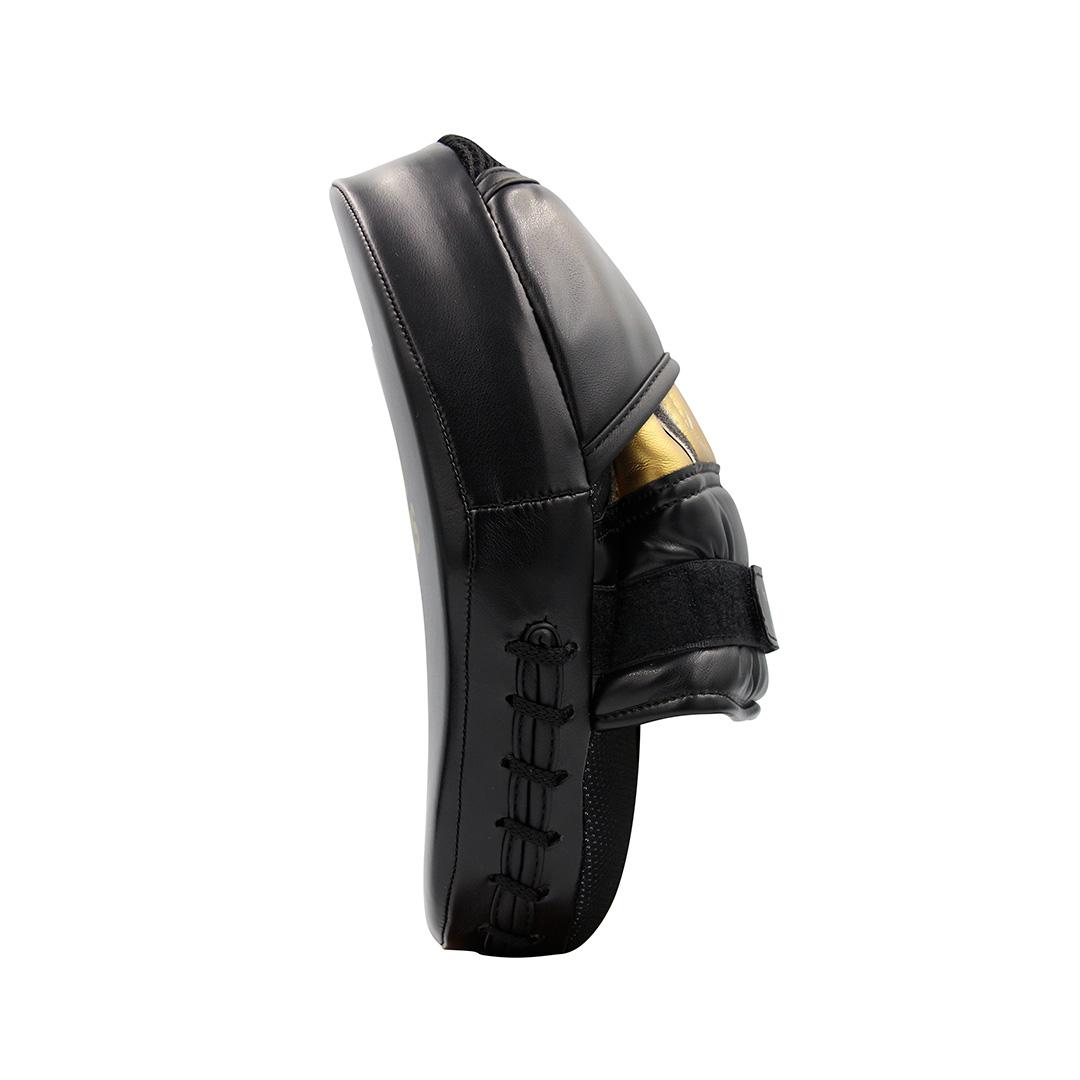 Luva de Foco adidas Curta Speed Coach