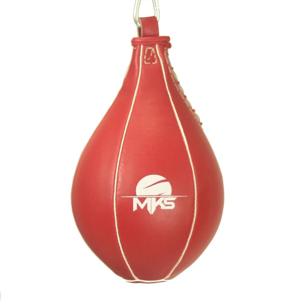 Punching Ball MKS Combat (Pera)