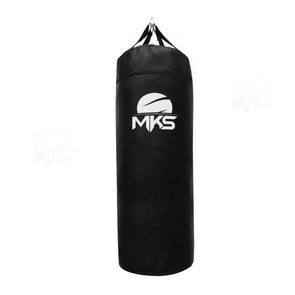 Saco de Boxe Residencial MKS (vazio)