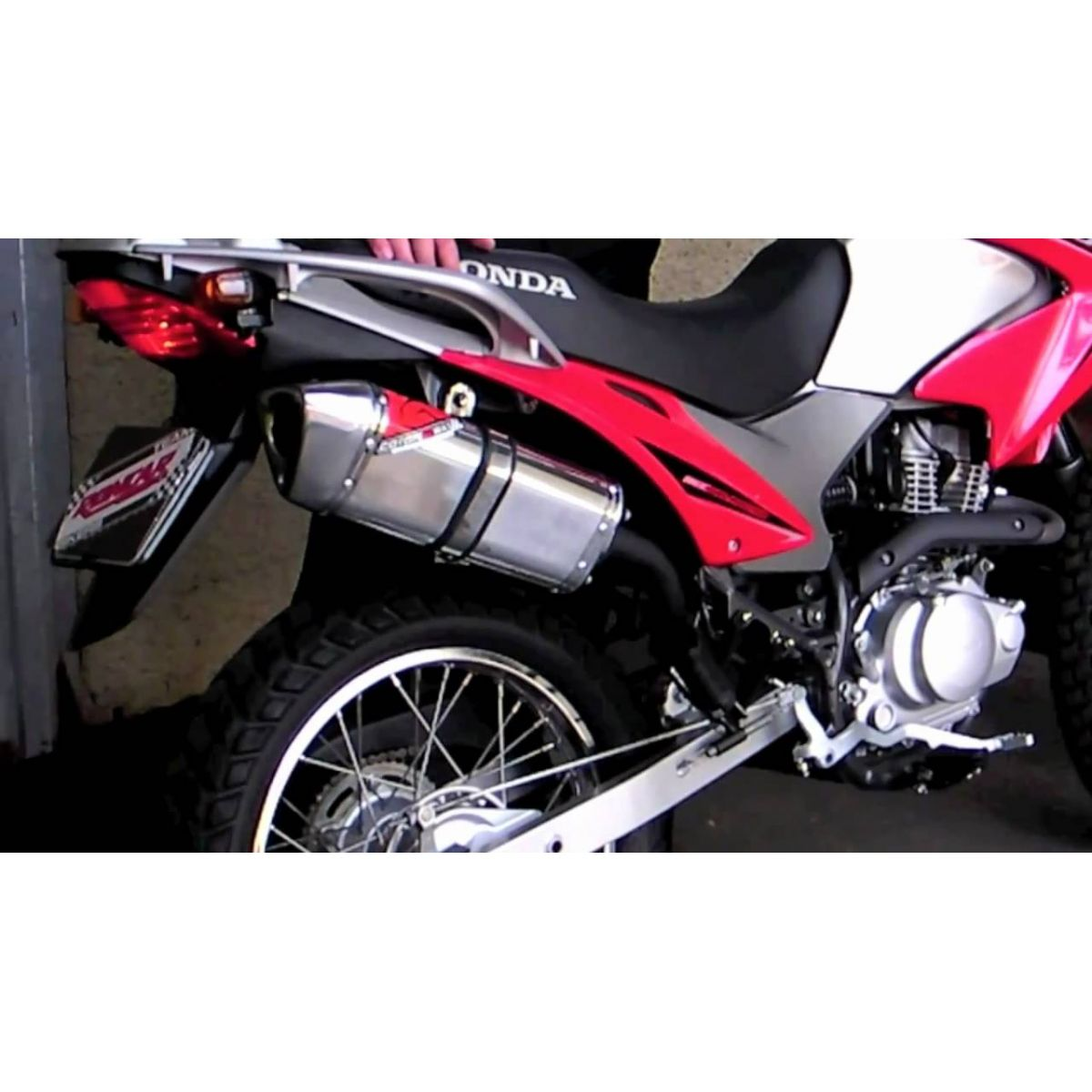 Escape / Ponteira Coyote TRS 2 Way + Mais