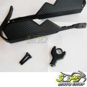 Protetor de Mão Modelo Livi Tenere XTZ 250 - Yamaha