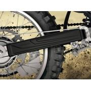 Protetor / Capa da Balança Modelo Anker - CRF 230 - Honda - Super Moto Shop