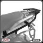 Bagageiro / Base Scam para Bauleto Traseiro - R 1200 GS LC ano 2013 em Diante - BMW - Super Moto Shop