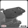 Bagageiro / Base Scam para Bauleto Traseiro - Super Tenere 1200 - Yamaha - Super Moto Shop