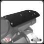 Bagageiro / Base Scam para Bauleto Traseiro - Tenere 660 - Yamaha - Super Moto Shop