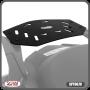 Bagageiro / Base Scam para Bauleto Traseiro - Versys 1000 2012 em diante - Kawasaki - Super Moto Shop