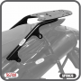 Bagageiro / Base Scam para Bauleto Traseiro - XT 660 R - Yamaha - Super Moto Shop