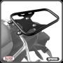 Bagageiro / Base Scam Traseiro Modelo SoftBag para Mala - F 800 Adventure - BMW - Super Moto Shop