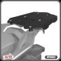Base / Suporte Scam para Bauleto Traseiro - Africa Twin 1000 - Honda - Super Moto Shop