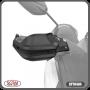 Protetor de Mão / Punho Modelo Scam - NMax 160 - Yamaha - Super Moto Shop