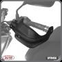 Protetor de Mão / Punho Modelo Scam - PCX 150 ano 2019 em Diante - Honda - Super Moto Shop