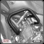 Protetor de Motor / Carenagem Scam Modelo Novo Com Pedaleira - MT-07 ano 2015 em Diante - Yamaha - Super Moto Shop