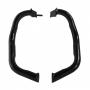 Protetor de Motor / Mata Cachorro Cobra Tubular - Boulevard 1800 M 2015 até 2020 - Suzuki - Super Moto Shop