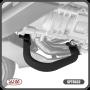 Protetor de Motor Scam - K 1600 GT / GTL - BMW - Super Moto Shop