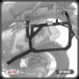 Suporte para Bau / Bauletos Lateral Scam - Super Tenere 1200 - Yamaha - Super Moto Shop
