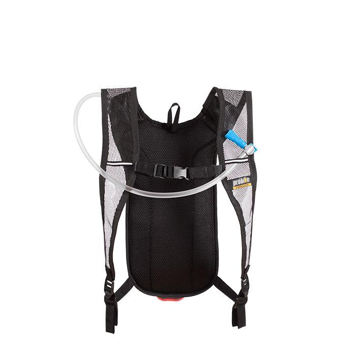 Mochila / Bolsa Probike Modelo Hydrat Camel Pro C/ Reservatório de Hidratação - 2 Litros