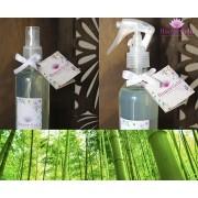 Água Perfumada para Borrifar - Aroma: Bamboo - FlowerField