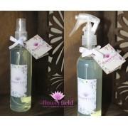 Água Perfumada para Borrifar - Aroma: Pera - FlowerField