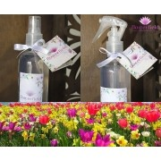 Água Perfumada para Borrifar - Aroma: Primavera - FlowerField