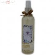 Água Perfumada para Borrifar - Aroma: Vanilla H Gold - FlowerField