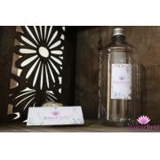 Água Perfumada Refil 1000ml /1Lt. para Borrifar - Diversos Aromas FlowerField