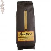 Café Especial Artesanal Gourmet Amore - 500gr Torrado e Moído