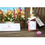 Difusor de Ambiente com Varetas - Aroma: Primavera - FlowerField