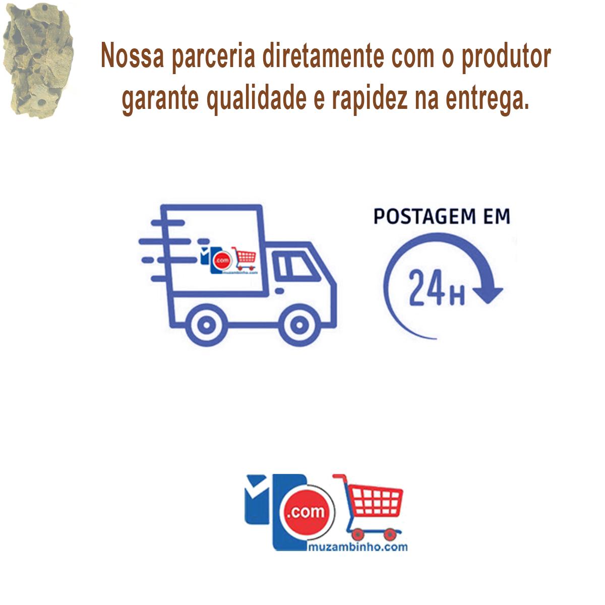 Extrato de Própolis Flor de Belém 20ml