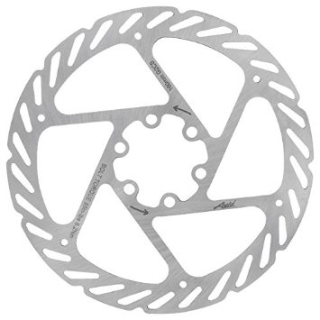Rotor Disco de Freio Avid G2CS