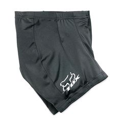 Short Fox Feminino  - IBIKES