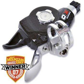 Passador Trigger Sram X0 ( S� o Traseiro)