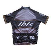 Camiseta para Ciclismo Ibis