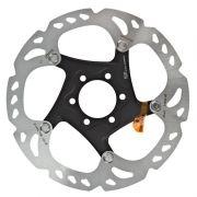 Rotor para Freio a Disco Shimano Deore XT SM-RT86 Ice Tech 6 Parafusos (unidade)