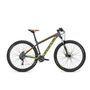 Bicicleta Focus Whistler Pro 29