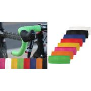 Fita de Guidão Lizard Skins DSP Bar Tape 2.5