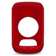 Capa para Garmin Edge 800, 810 ou Edge 510