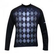 Jaqueta de Ciclismo Damatta Neo Pro 2012