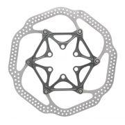 Rotor Disco de Freio Sram HSX