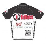 Camiseta iBikes (ERT)