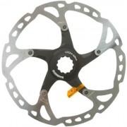 Rotor Disco de Freio Shimano Deore XT SM-RT79 CL