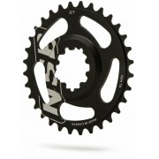 Coroa NSB Direct 1x10 Velocidades (Central GXP)