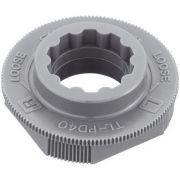 Chave de Manutenção de Pedal Shimano TL-PD40